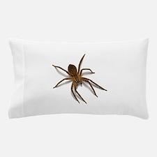 Unique Spider Pillow Case