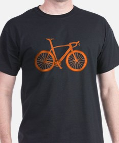 BARB_orange T-Shirt