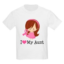 Cute Breast T-Shirt