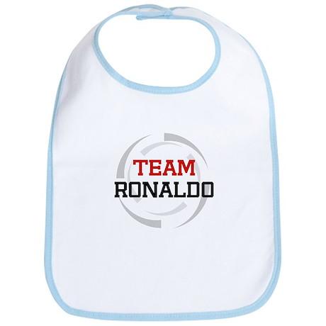 Ronaldo Bib