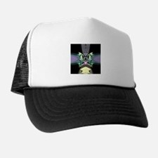 Funny One of a kind Trucker Hat