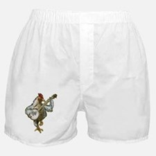 Unique Funky Boxer Shorts