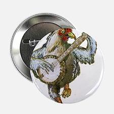 """Unique Music 2.25"""" Button (10 pack)"""