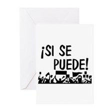 Cute Goverment Greeting Cards (Pk of 10)
