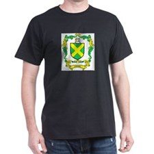 O'DOWD Coat of Arms T-Shirt