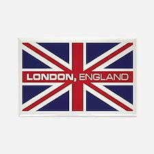 London,England Magnets