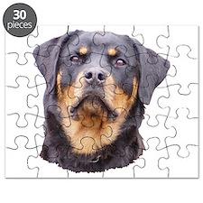 rottbitch1.psd Puzzle