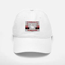 Hyd. Workover/Snubbing Baseball Baseball Cap