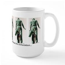 Morning Stimulation