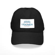 Dog Trainer Baseball Hat