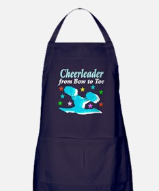 FANTASTIC CHEER Apron (dark)