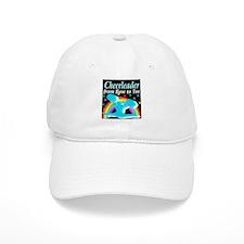 VARSITY CHEER Baseball Baseball Cap