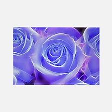 Rose 2014-0927 Magnets