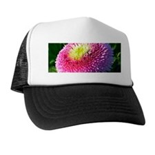 Unique Mason jars Trucker Hat