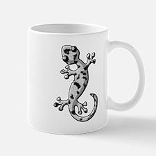 Dalmation Spots Mug