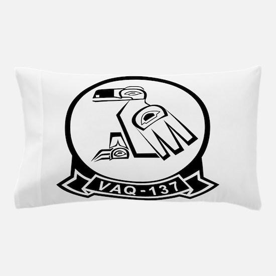 Cute Vaq prowler Pillow Case