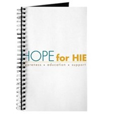 Cute Hope Journal