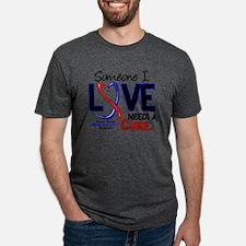 CHD Needs a Cure 2 T-Shirt