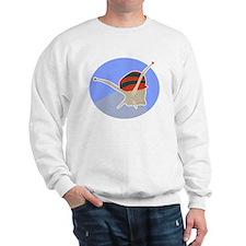 Snail Animal Gifts - Sweatshirt