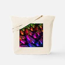 Special Fractal 29 Tote Bag