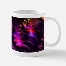 Special Fractal 29 Mugs