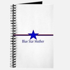 Cute Military parents Journal