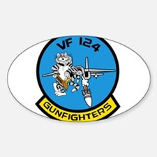 4-3-vf124logo Decal