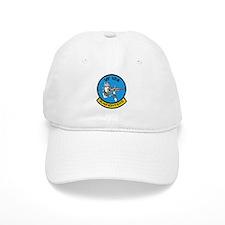 Funny Gunfighter Baseball Cap