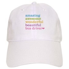 Unique Cool awesome Baseball Cap