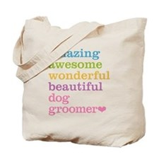 Cool Doggies Tote Bag