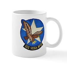 USS VEGA Mug