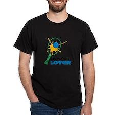 Racquetball Lover T-Shirt