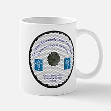 Extremely Large Telescope Mug