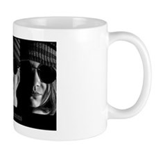 Unique Ashley Mug