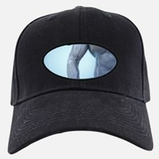 Funny Steroid Baseball Hat
