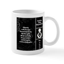 PVBW Mugs