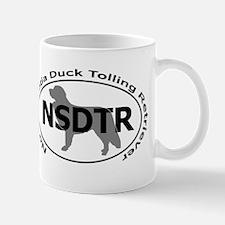 NOVA SCOTIA DUCK TOLLING RETRIEVER Mug