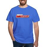 Bamboozled Dark T-Shirt