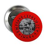 Thor Rune Shield Button