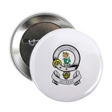 MURRAY Coat of Arms Button