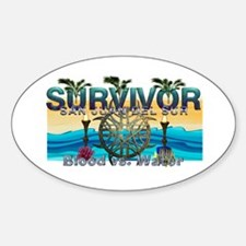 survivorsj2a Decal