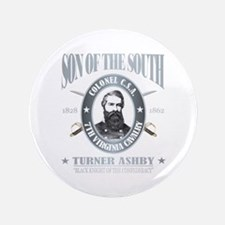 "Turner Ashby (SOTS2) 3.5"" Button"