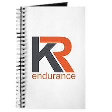 Cute Triathlons Journal
