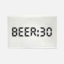 BEER:30 Magnets