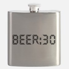 BEER:30 Flask