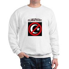 ISLAMAPHOBE Sweatshirt