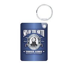 Turner Ashby (SOTS2) Keychains