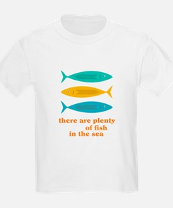 Funny outdoor hobbies kid 39 s clothing funny outdoor for Download plenty of fish