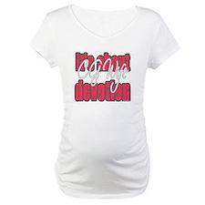 Coastie Wife Shirt