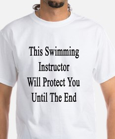 how to become a swimming instructor uk